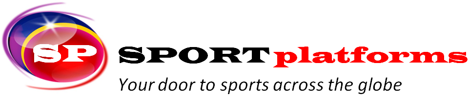 Latest Sports News, Football, Boxing, Golf News – SportPlatforms